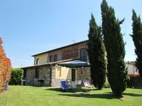 Ferienhaus 1197487 für 6 Personen in Sant'Alessio