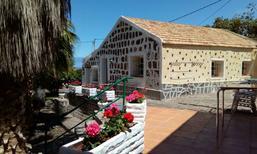 Vakantiehuis 1198308 voor 4 personen in Buenavista del Norte