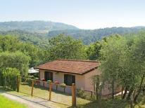 Ferienhaus 1198312 für 4 Personen in Santo Stefano