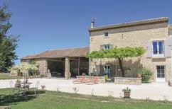 Ferienhaus 1198337 für 6 Personen in Pernes-les-Fontaines