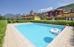 Holiday home 1198353 for 6 adults + 2 children in Siviano