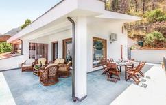 Vakantiehuis 1198372 voor 10 personen in Castellammare del Golfo