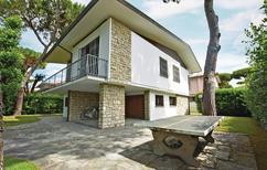 Ferienhaus 1198376 für 11 Personen in Lido di Camaiore