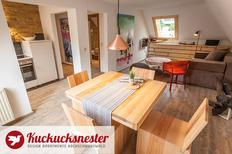 Studio 1198395 for 4 persons in Menzenschwand-Hinterdorf