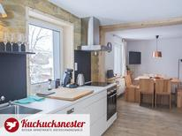 Studio 1198403 for 6 persons in Titisee-Neustadt