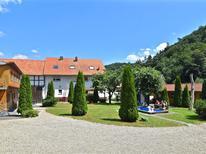 Ferienwohnung 1198411 für 5 Personen in Bad Wildungen