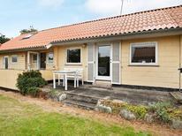 Vakantiehuis 1198429 voor 5 personen in Juelsminde