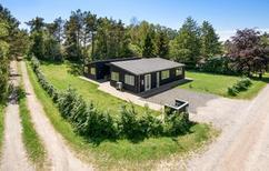 Ferienhaus 1198449 für 12 Personen in Handrup Strand