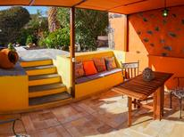 Holiday home 1198463 for 4 persons in Fuencaliente de la Palma