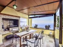 Vakantiehuis 1198463 voor 4 personen in Fuencaliente de la Palma
