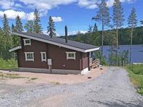Ferienhaus 1198473 für 4 Personen in Äänekoski