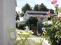 Holiday home 1198481 for 4 persons in San-Nicolao