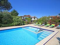 Maison de vacances 1198509 pour 17 personnes , Bobolino
