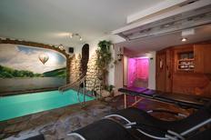 Rekreační byt 1198532 pro 2 osoby v Zell