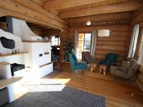 Holiday home 1198547 for 10 persons in Mauterndorf