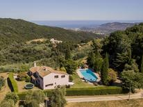 Holiday home 1198575 for 8 persons in Tanneron