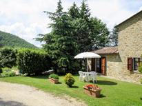 Ferienhaus 1198616 für 4 Personen in Lisciano Niccone