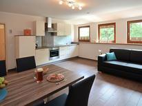 Mieszkanie wakacyjne 1198653 dla 3 osoby w Eslarn
