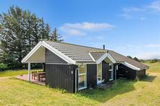 Holiday home 1198689 for 6 persons in Lønstrup
