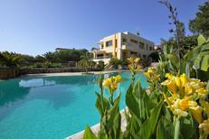 Semesterhus 1198867 för 12 personer i Ibiza-Stadt