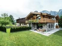 Holiday home 1199467 for 14 persons in Leogang