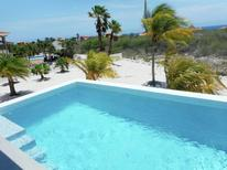 Holiday home 1199471 for 8 persons in Coral Estate Rif St. Marie