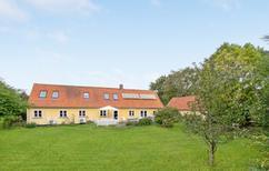 Rekreační dům 1199508 pro 12 osob v Vejby Strand