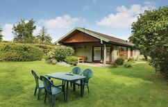 Ferienhaus 1199511 für 6 Personen in Kongsmark Strand