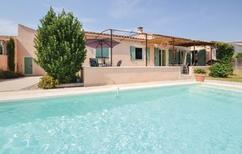 Ferienhaus 1199516 für 9 Personen in Maubec