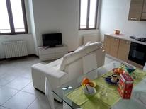 Holiday apartment 1199609 for 4 persons in Arona
