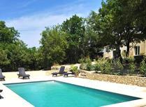 Ferienhaus 1199680 für 4 Personen in Venasque