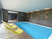 Vakantiehuis 1199693 voor 18 personen in Weismes