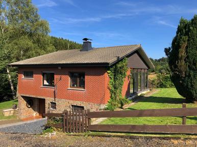 Ferienhaus 899683 für 4 Personen in Kiotari