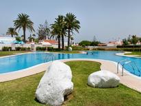 Vakantiehuis 1199719 voor 2 volwassenen + 3 kinderen in Playa del Inglés