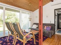 Rekreační dům 1199787 pro 6 osob v Følle Strand