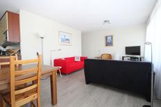 Holiday apartment 1199794 for 4 persons in Noordwijk - Noordwijk aan Zee