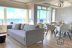 Semesterlägenhet 1199798 för 3 personer i Noordwijk aan Zee