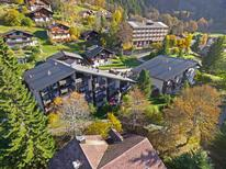Holiday apartment 1199804 for 5 persons in Wengen