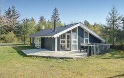 Ferienhaus 1199887 für 8 Personen in Blokhus