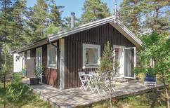 Casa de vacaciones 1199897 para 5 personas en Juleboda