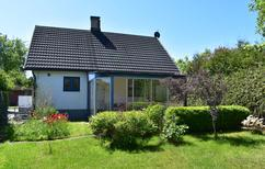Holiday home 1199898 for 8 persons in Simrishamn