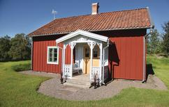 Holiday home 1199899 for 4 persons in Vaggeryd