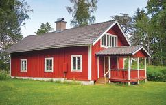 Holiday home 1199904 for 5 persons in Katrineholm