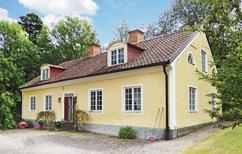 Rekreační dům 1199905 pro 9 osob v Malmköping