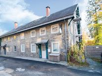 Vakantiehuis 1199996 voor 15 personen in Marcourt