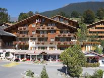 Holiday apartment 12329 for 6 persons in Grindelwald