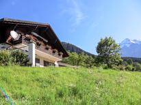 Holiday apartment 12345 for 4 persons in Grindelwald