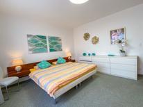 Appartamento 12536 per 4 persone in Ascona