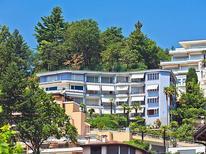 Appartamento 12543 per 2 persone in Ascona