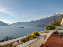Holiday apartment 12558 for 4 persons in Ascona
